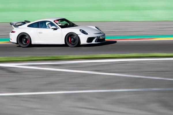 PorscheTrackdaySpa2018-10