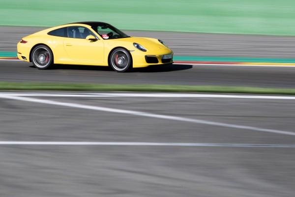 PorscheTrackdaySpa2018-11
