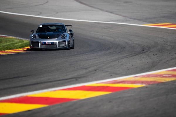 PorscheTrackdaySpa2018-15