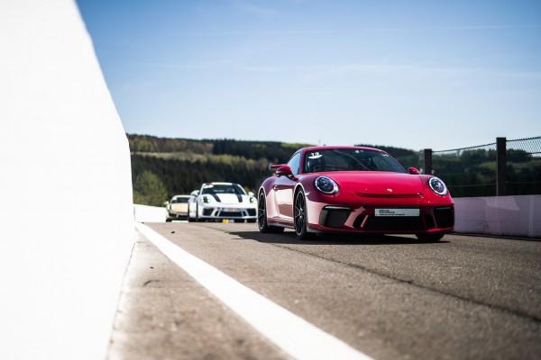 PorscheTrackdaySpa2018-30