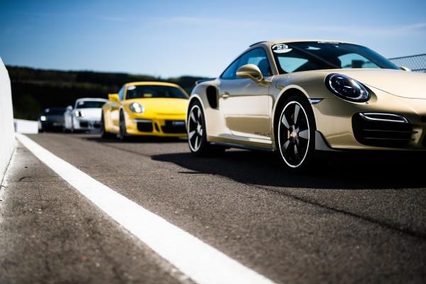 PorscheTrackdaySpa2018-31