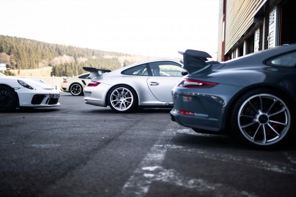 PorscheTrackdaySpa2018-35