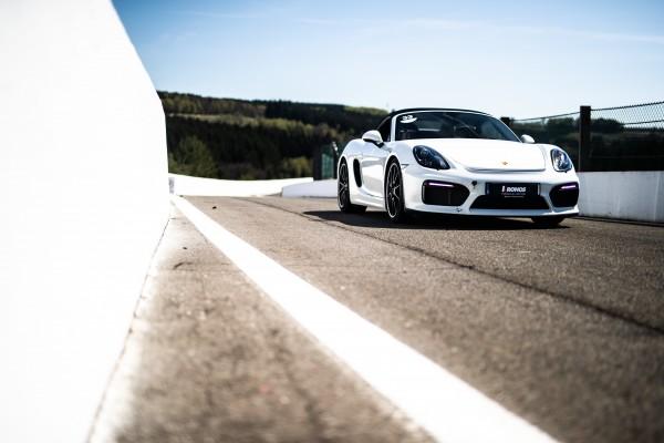 PorscheTrackdaySpa2018-47