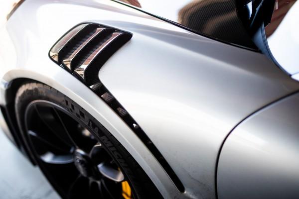 PorscheTrackdaySpa2018-50