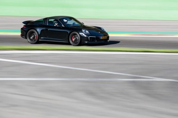 PorscheTrackdaySpa2018-56