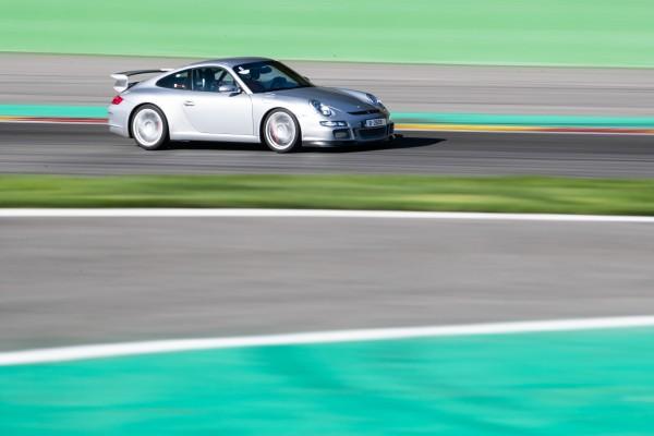 PorscheTrackdaySpa2018-57