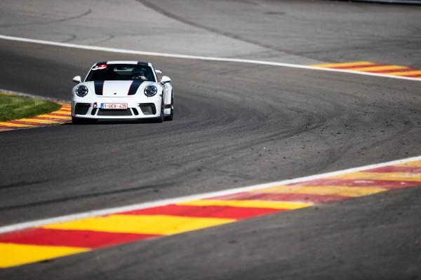 PorscheTrackdaySpa2018-60