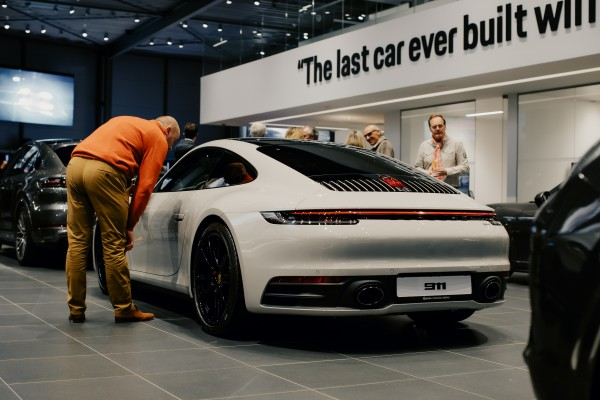Kronos-Porsche-Day1-114