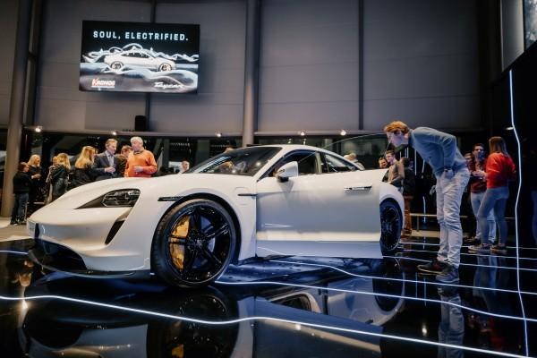 Kronos-Porsche-Day1-142