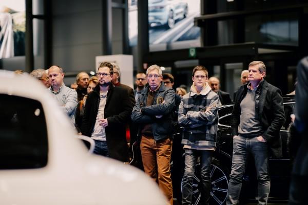 Kronos-Porsche-Day1-157