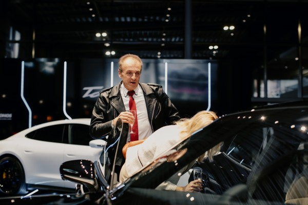 Kronos-Porsche-Day1-73