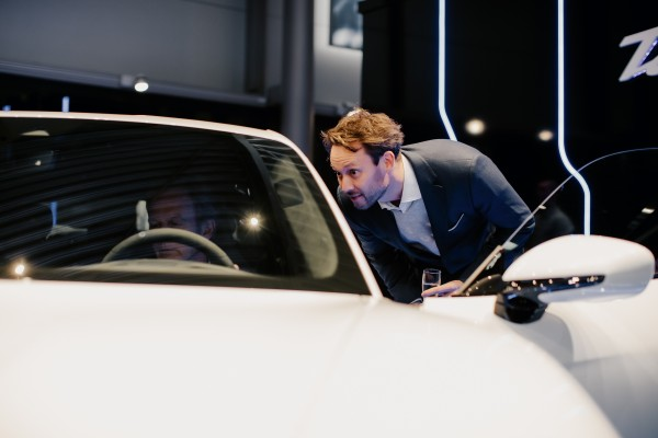 Kronos-Porsche-Day1-85