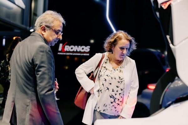 Kronos-Porsche-Day2-103