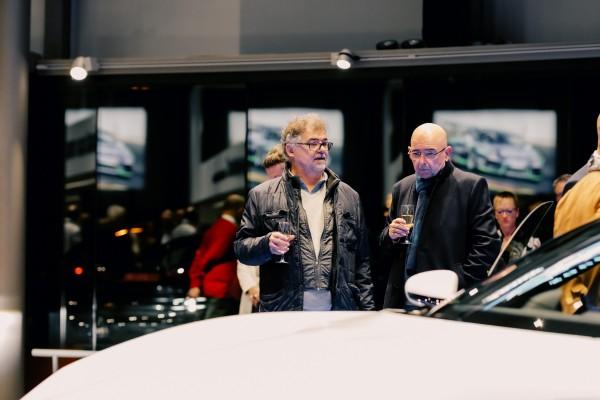Kronos-Porsche-Day2-114