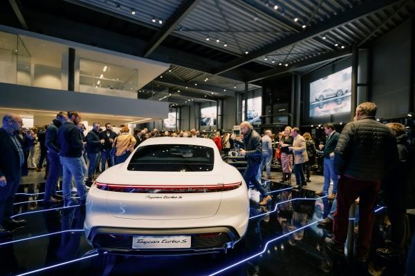 Kronos-Porsche-Day2-148