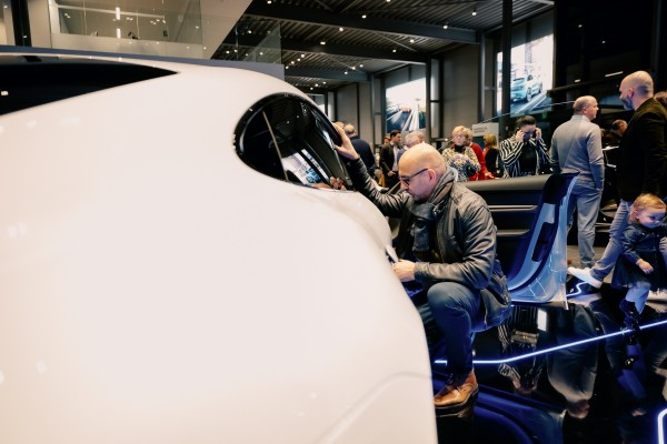 Kronos-Porsche-Day2-149