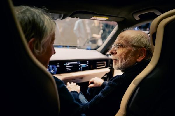 Kronos-Porsche-Day2-167