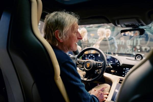 Kronos-Porsche-Day2-169