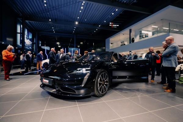 Kronos-Porsche-Day2-170