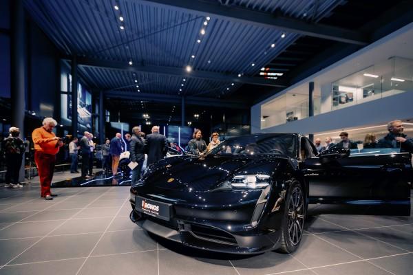 Kronos-Porsche-Day2-171