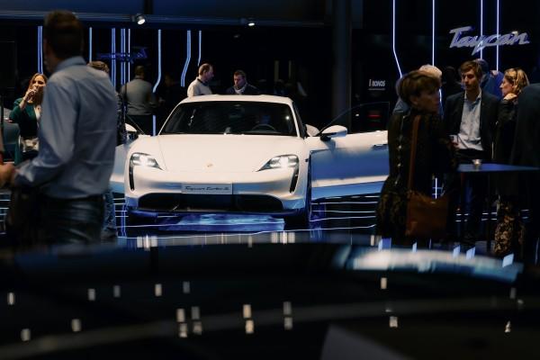 Kronos-Porsche-Day2-176