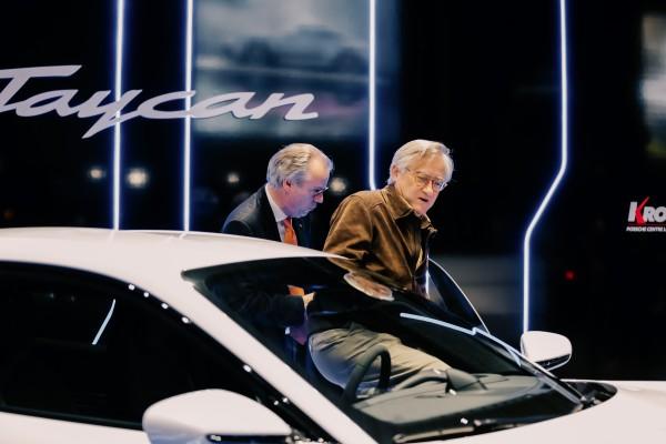 Kronos-Porsche-Day2-70