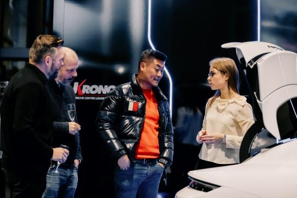 Kronos-Porsche-Day2-71