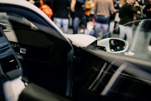 Kronos-Porsche-Day2-99